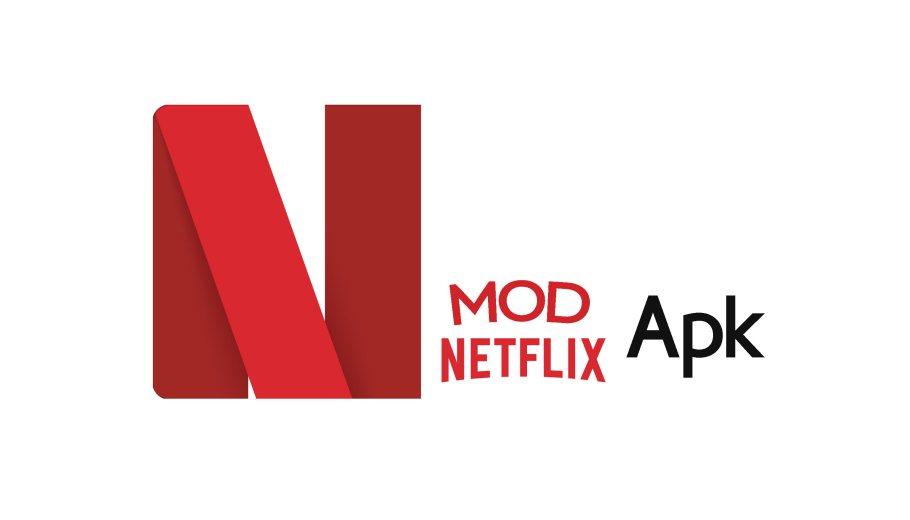 Netflix Mod Apk Download Premium Latest Version (August 2019)