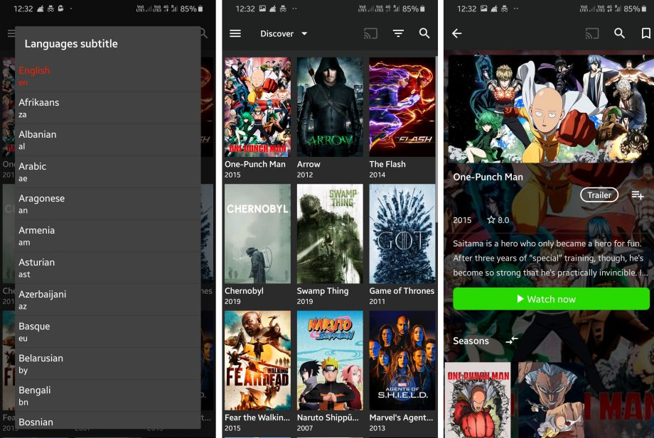 Netflix Mod Apk Download Premium Latest Version (August 2019)