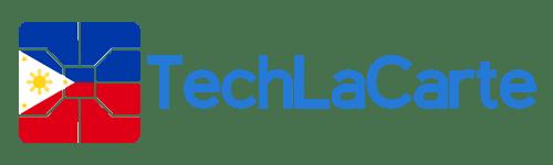 TechLaCarte-logo
