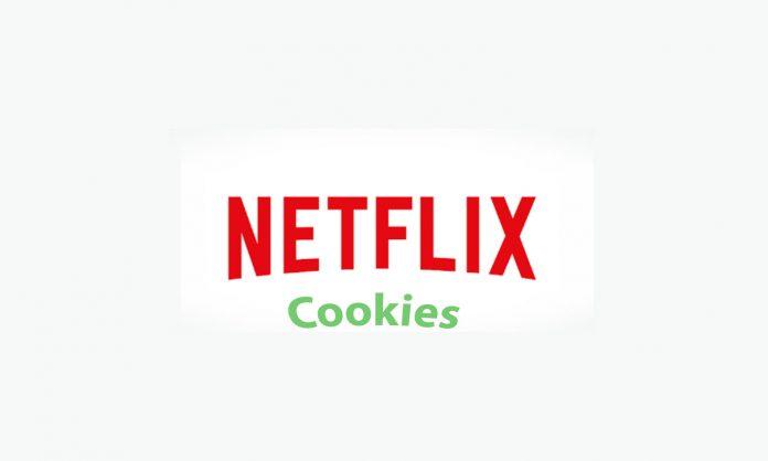 Netflix Cookies September 2019 (100% Working UPDATED Every Hour)