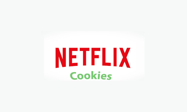 Netflix Premium Cookies August 2019 (100% Working UPDATED Cookies)