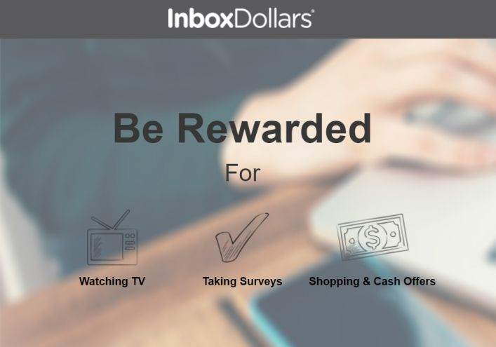 IB dollars amazon gift cards