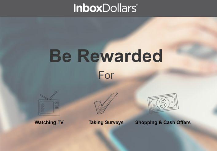 Vales-presente IB dollars amazon