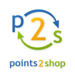Points 2 Shop