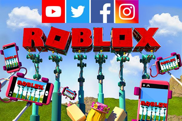 Roblox Promo Codes For Faces 2020
