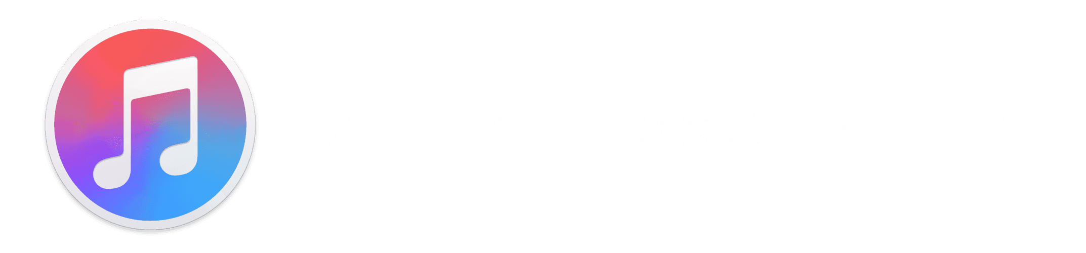Free Apple Music Account Subscription