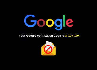 Free Virtual Phone Number for Google Account Verification