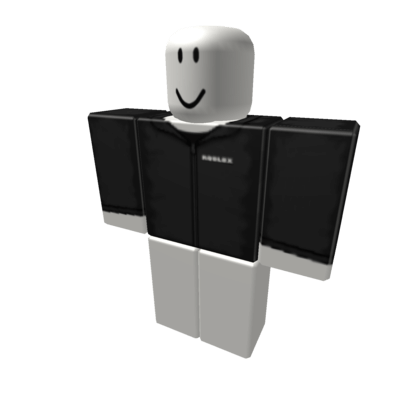 ROBLOX Jacket