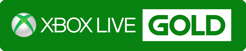 Xbox live gold codes