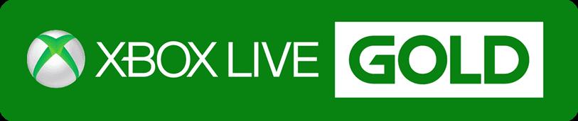 Verification no xbox codes live human Free Xbox