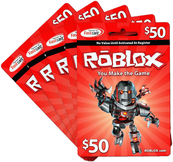 free robux Gift Card Codes