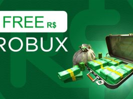 Roblox Free Robux Clothes Roblox Promo Codes List July 2020 Not Expired New Code