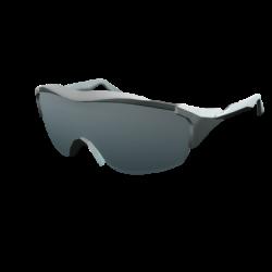 Tony's AR Glasses roblox