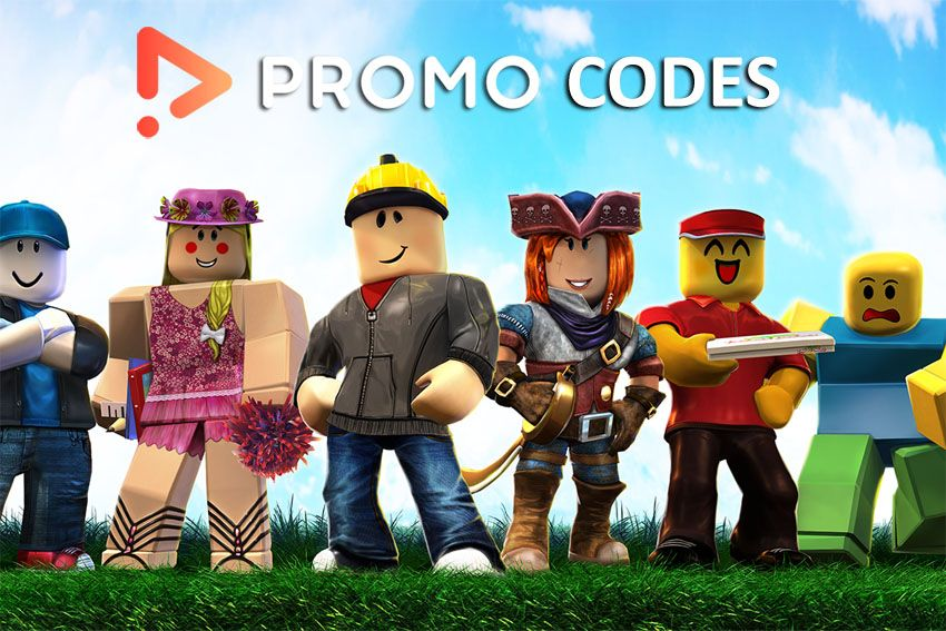 Hack De Roblox Para Tener Robux Gratis Roblox Card Codes To Get We Gift You Free Robux Promo Codes For Roblox 2020 No Generator